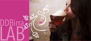 corsi online donne della birra