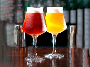 2020 crescita dei consumi di birra