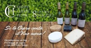 vini e formaggi dell'alto adige