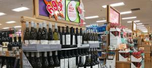 3 consigli per vendere più vino a Natale